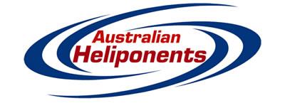 Australian Heliponents