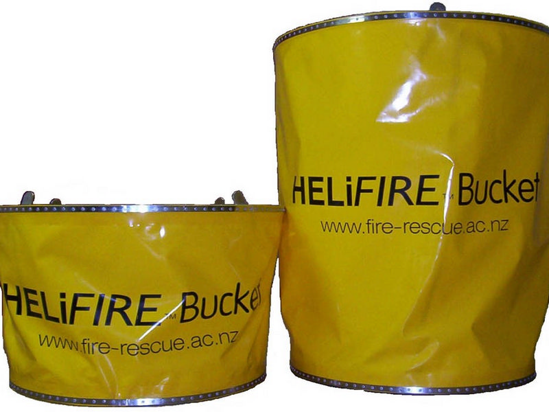 500 Litre HELiFIRE™ Monsoon Bucket – 900 Litre HELiFIRE™ Monsoon Bucket_med