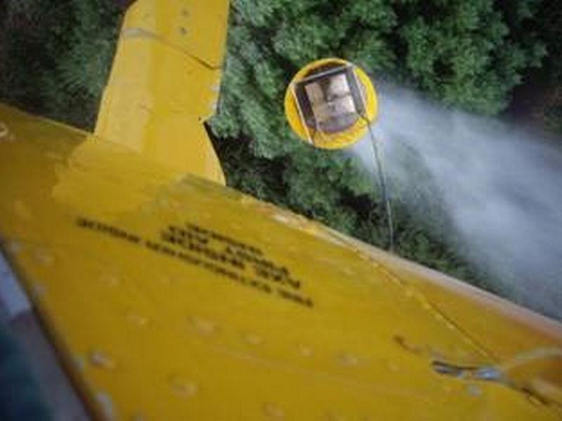 500 Litre HELiFIRE™ Monsoon Bucket – H500 Monsoon Effect_med