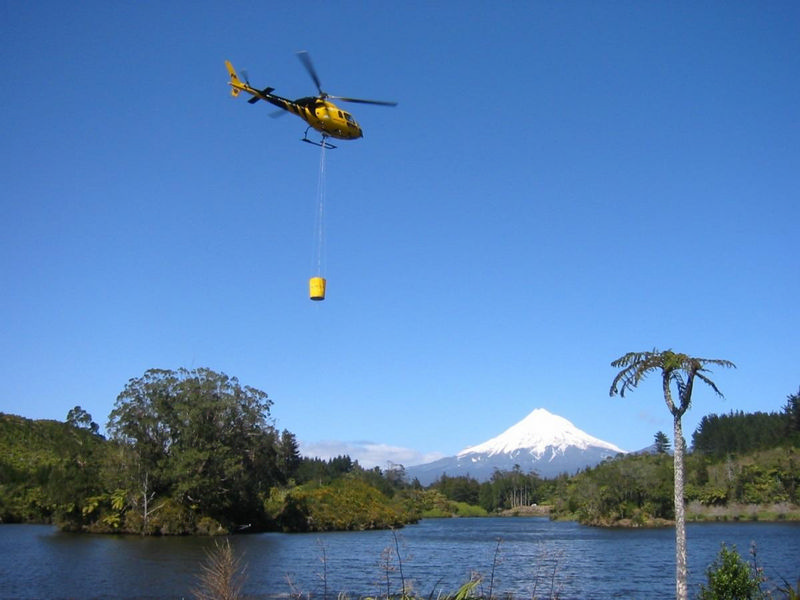 HELiFIRE™ Monsoon Bucket Mt Taranaki (1)_med
