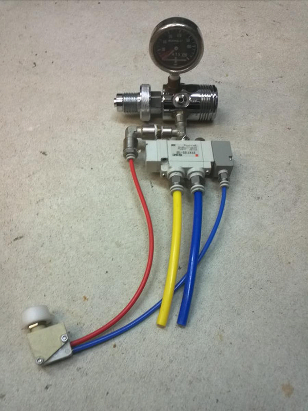 HELiFIRE BA Cylinder Controller Air_Air_1_med